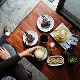 Anonymcoffee, Coffee Shop Malang