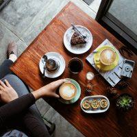 Anonymcoffee, Coffee Shop Malang Anonymcoffee by ammamamo 200x200 - Dolan Dolen
