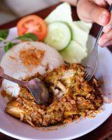 Ayam Bumbu Rujak Pak Sholeh Ayam Bumbu Rujak Pak Sholeh via jogjafoodhunter 160x200 - Dolan Dolen