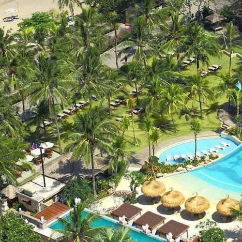 Bali Mandira Beach Resort Legian, Hotel Tepi Pantai Dengan Suasana Eksklusif Bali Mandira Beach Resort Legian Hotel Tepi Pantai Dengan Suasana Eksklusif 500x500xct - Dolan Dolen