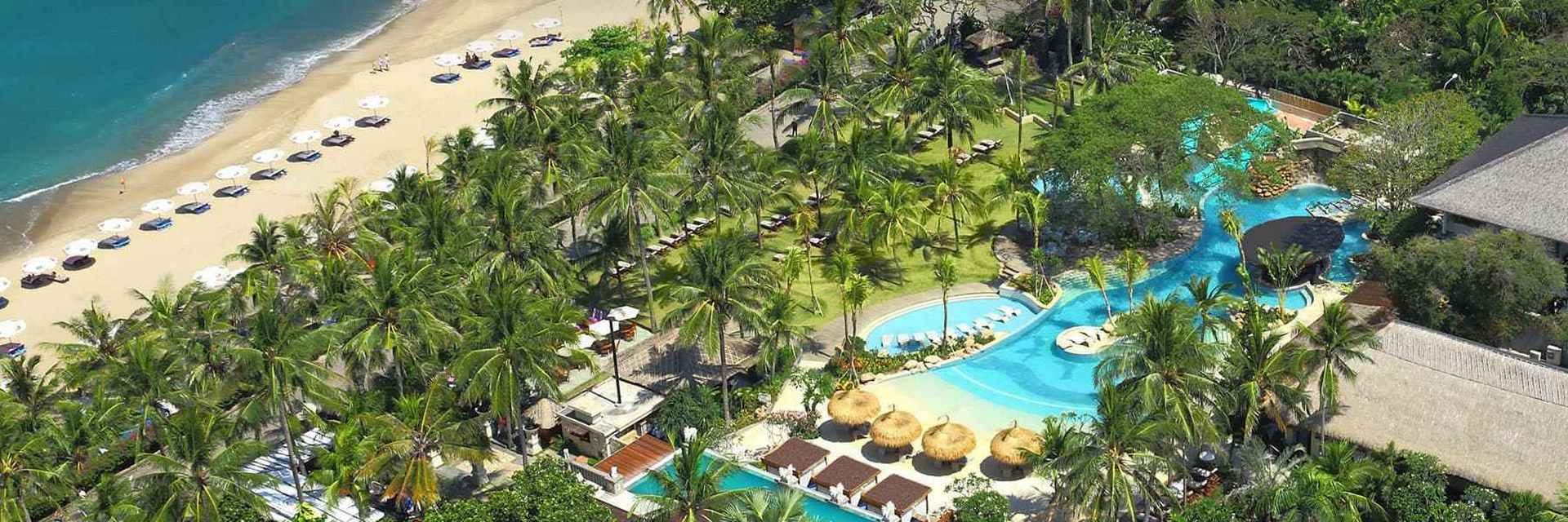 Bali Mandira Beach Resort Legian, Hotel Tepi Pantai Dengan Suasana Eksklusif Bali Mandira Beach Resort Legian Hotel Tepi Pantai Dengan Suasana Eksklusif - Dolan Dolen