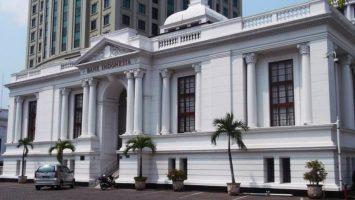 Bank Indonesia Medan Bank Indonesia Medan 355x200 - Dolan Dolen