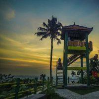 Bukit Teletubbies Prambanan Bukit Teletubbies by masmooe  200x200 - Dolan Dolen