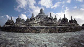 Candi Borobudur Candi Borobudur Cover 355x200 - Dolan Dolen