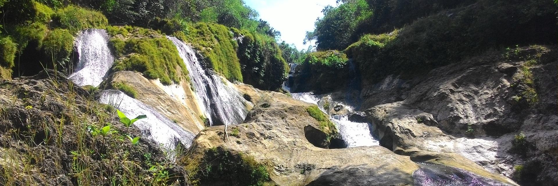 Coban Parang Tejo Malang, Malang, Kabupaten Malang, Dolan Dolen, Dolaners Coban Parang Tejo Malang - Dolan Dolen