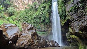 10 Serba Serbi Coban Rais di Kota Batu - Yuuuk ke Malang!