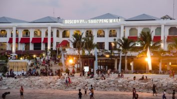 Discovery Shopping Mall Discovery Shopping Mall 355x200 - Dolan Dolen