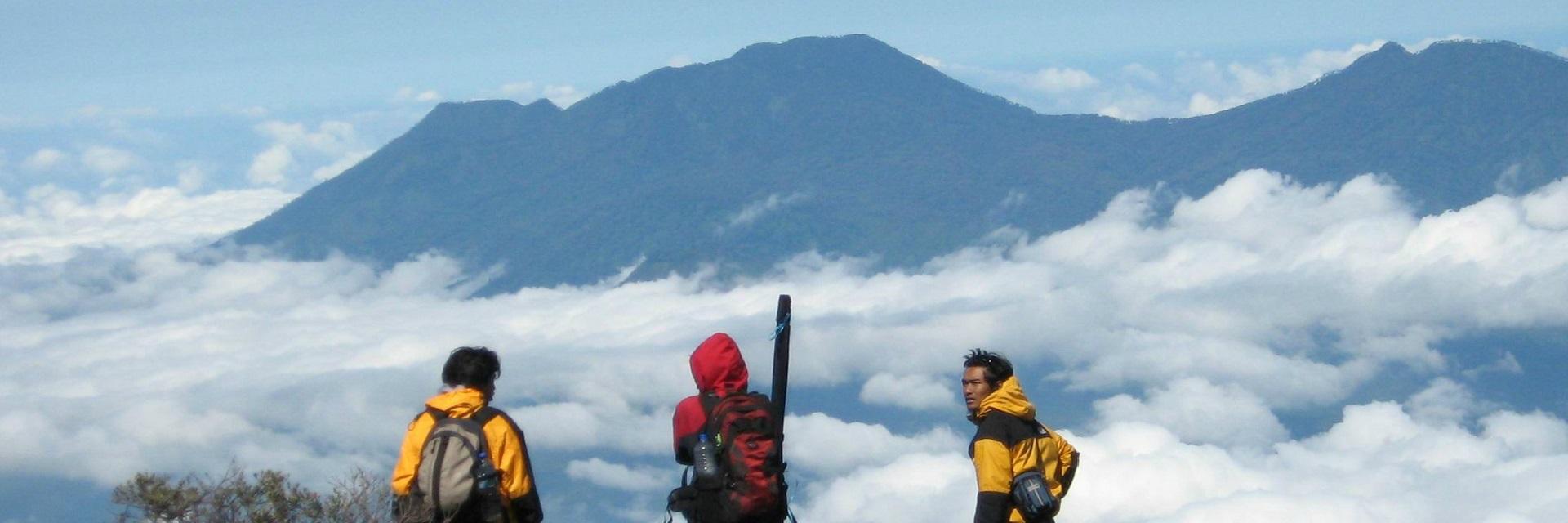 Gunung di Malang, Malang, Malang Raya, Dolan Dolen, Dolaners Gunung di Malang via kanaguadventure - Dolan Dolen