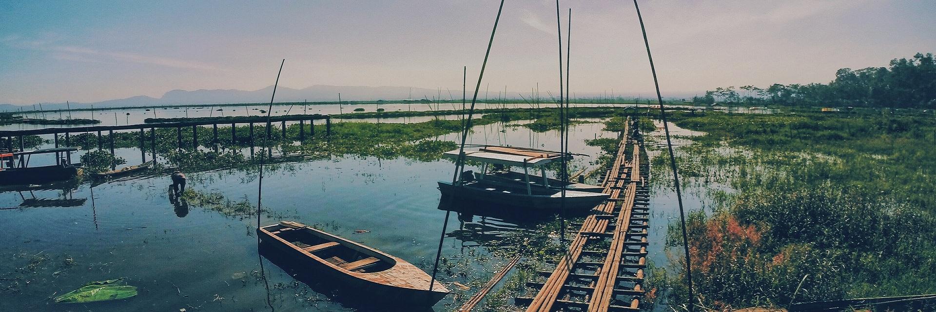 Semarang Folk Photography Ini Dia 10 Tempat Wisata di Semarang Untuk Folk Photography - Dolan Dolen