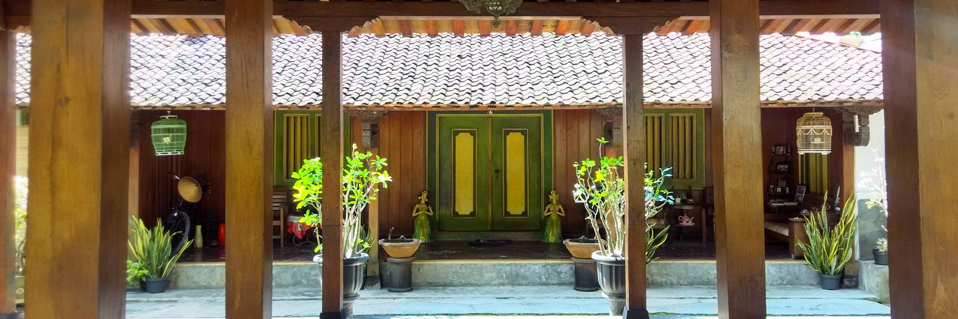 Jogja Jadul, Yogyakarta, Dolan Dolen, Dolaners Jogja Jadul by Susilo Budi Prakoso - Dolan Dolen