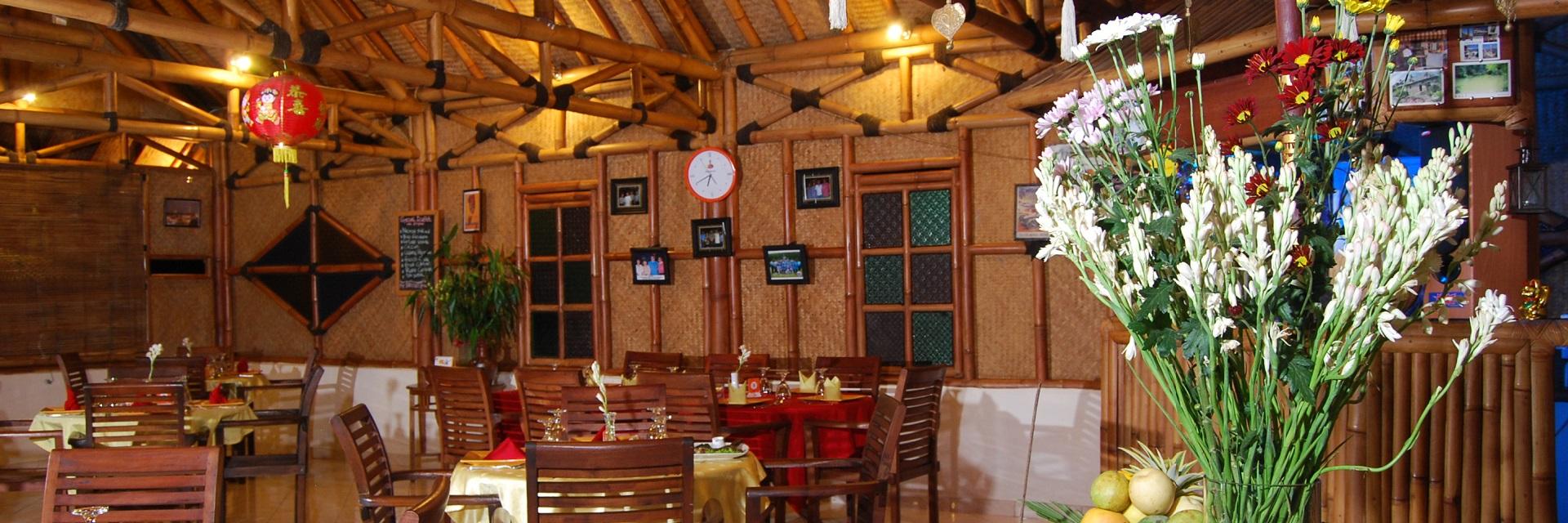 Kafe Unik di Jogja, Yogyakarta, Kota Yogyakarta, Dolan Dolen, Dolaners Kafe Unik di Jogja via Isti - Dolan Dolen