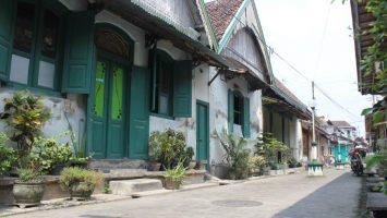 Kampung Kauman Kampung Kauman Cover 355x200 - Dolan Dolen
