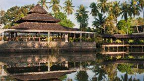 Kenanga Garden