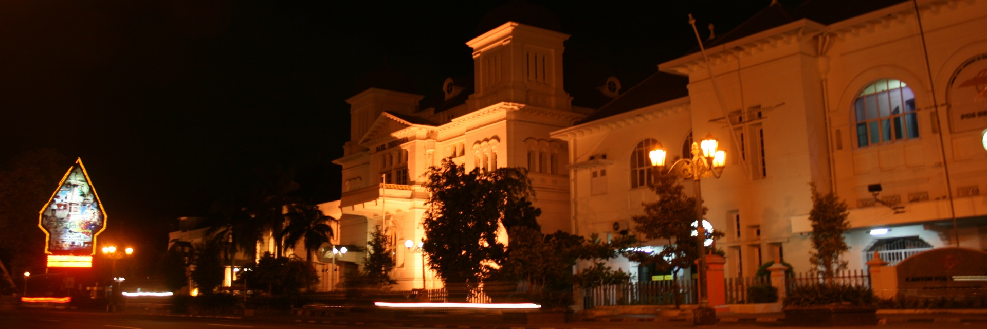 Malam di Jogja, Yogyakarta, Kota Yogyakarta, Dolan Dolen, Dolaners Malam di Jogja - Dolan Dolen