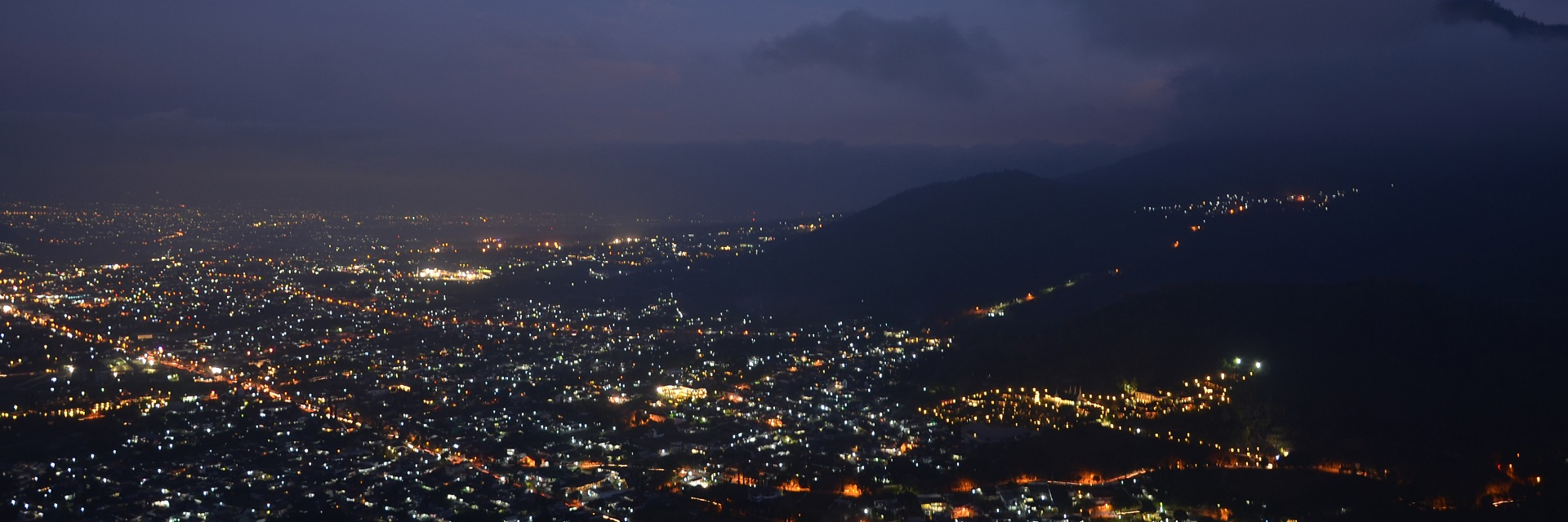 7 Destinasi Wisata di Malang Raya dengan Udara Super Sejuk