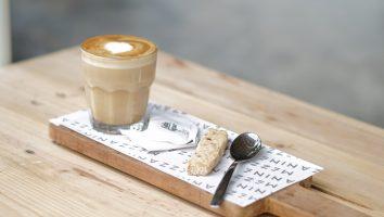 Mezzanine Eatery & Coffee Mezzanine Eatery Coffee via robbyhariyanto 354x200 - Dolan Dolen