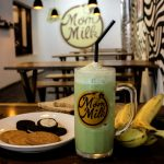 Mom Milk Malang