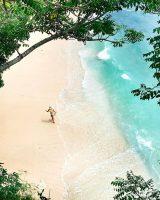 Pulau Nusa Lembongan Nusa Lembongan Island by Helen Janneson Bense Dolaners 160x200 - Dolan Dolen