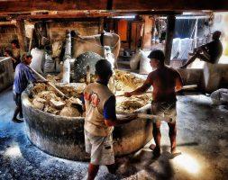 Pabrik Mie Lethek Bendo Pabrik Mie Lethek by yugo ss 253x200 - Dolan Dolen