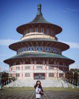 Pagoda Tian Ti Pagoda Tian Ti Surabaya 160x200 - Dolan Dolen