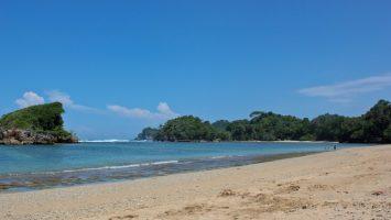 Pantai Kondang Merak Pantai Kondang Merak Cover 355x200 - Dolan Dolen