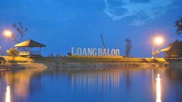 Pantai Loang Baloq Pantai Loang Baloq 355x200 - Dolan Dolen