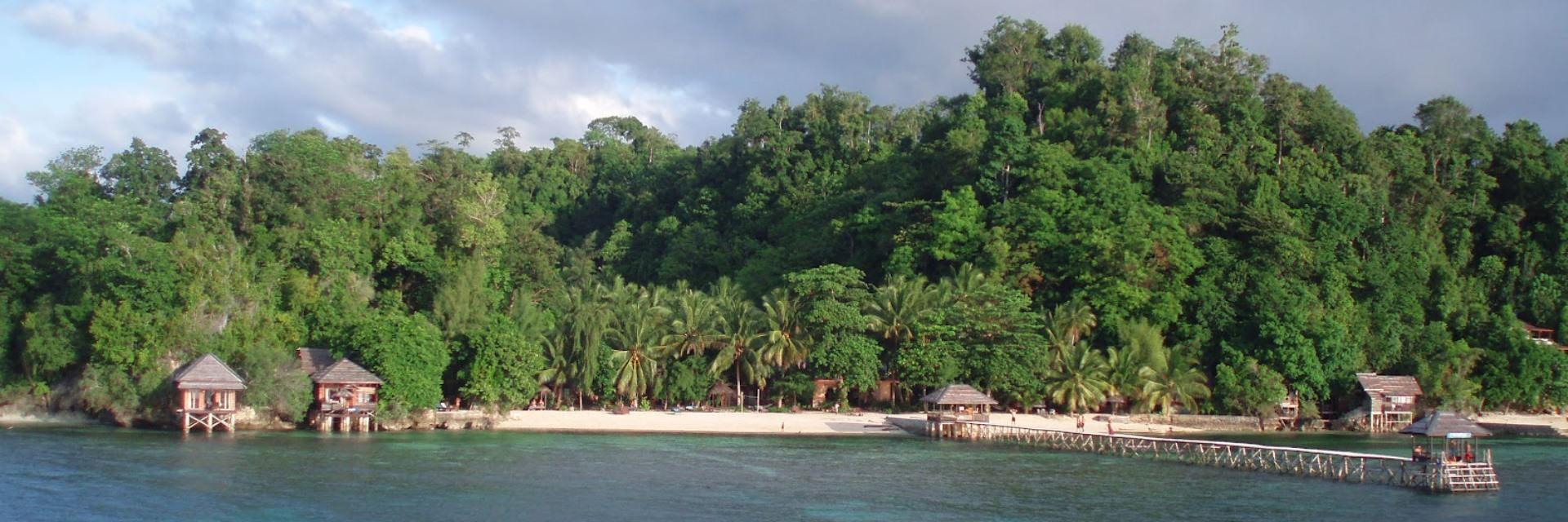 Pulau Kadidiri Maldives Taman Nasional Togean Pulau Kadidiri Maldives Taman Nasional Togean - Dolan Dolen
