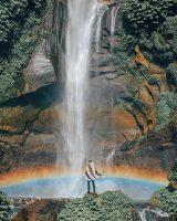 Air Terjun Sekumpul Sekumpul Waterfall Buleleng by Gst Ngurah Gede Putra Dolaners 160x200 - Dolan Dolen