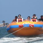 Serangan Dive & Watersport