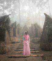 Seribu Batu Songgo Langit Seribu Batu Songgo Langit by roh kyt 170x200 - Dolan Dolen