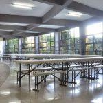 Stamford International School