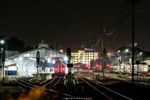 Stasiun Lempuyangan Stasiun Lempuyangan by mkmnmkhlshn 300x200 - Dolan Dolen
