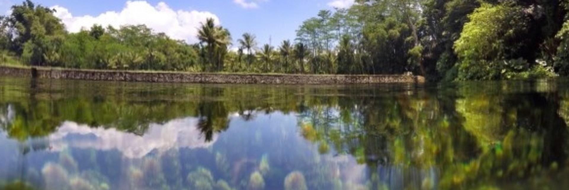 Sumber Sira, Malang, Kabupaten Malang, Dolan Dolen, Dolaners Sumber Sira via VERZAMALANG - Dolan Dolen