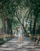 Kebun Binatang Surabaya Surabaya Zoo via Rendi Herdiansyah Dolaners 160x200 - Dolan Dolen
