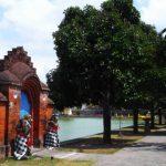 Taman Air Mayura