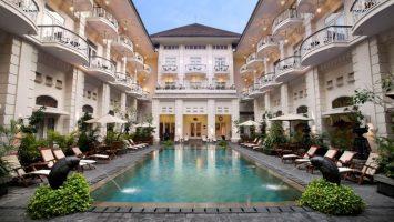 The Phoenix Hotel The Phoenix Hotel Yogyakarta 355x200 - Dolan Dolen
