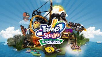 Trans Studio Bandung Trans Studio Bandung Cover 355x200 - Dolan Dolen