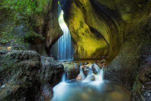 Tukad Cepung Waterfall Tukad Cepung Waterfall 300x200 - Dolan Dolen