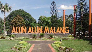 Alun-Alun Kota Malang alun alun kota malang cover 355x200 - Dolan Dolen