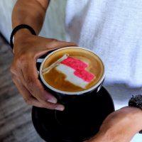 Bioscoop Coffee And Delights Surabaya bioscoop coffee and delights 200x200 - Dolan Dolen