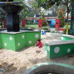 De Rumah Playground