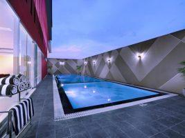 favehotel Rungkut Surabaya favehotel rungkut surabaya 267x200 - Dolan Dolen