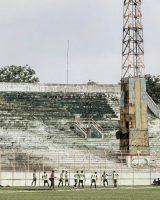Stadion Gelora 10 November Surabaya gelora 10 november stadium 160x200 - Dolan Dolen