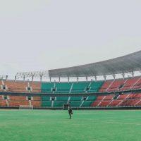 Stadion Gelora Bung Tomo Surabaya gelora bung tomo stadium 200x200 - Dolan Dolen