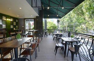 Hotel Aria Centra Surabaya hotel aria centra surabaya 306x200 - Dolan Dolen
