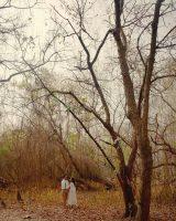 Hutan Kota Srengseng, Jakarta hutan kota srengseng 160x200 - Dolan Dolen