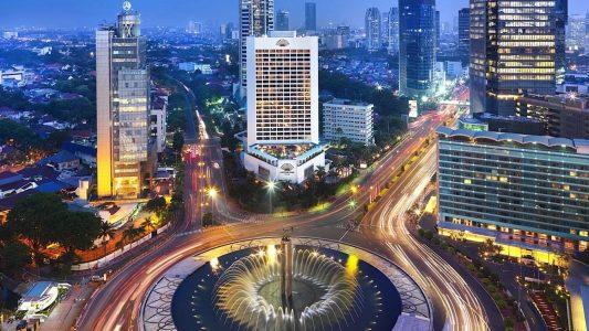 DKI Jakarta jakarta cover 533x300 - Dolan Dolen