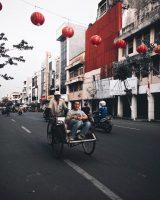Kembang Jepun Surabaya kembang jepun vibes 160x200 - Dolan Dolen