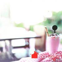 MagSeven Cafe magseven cafe 200x200 - Dolan Dolen