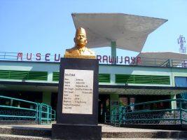 Museum Brawijaya Malang museum brawijaya 267x200 - Dolan Dolen